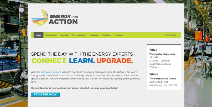 EnergyIntoAction.png
